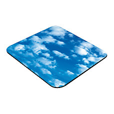 HandStands Mouse Pad 8 34 x