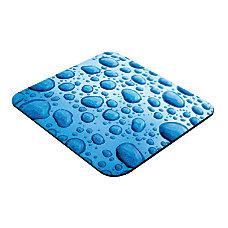 HandStands Raindance Mouse Pad 8 34