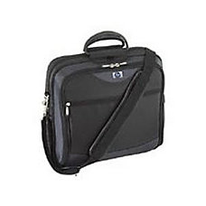 HP Evolution Plus Carrying Case for