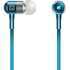 Incipio f08 Hi Fi Stereo Earbuds