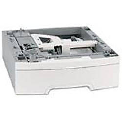 Lexmark Sheet Drawer