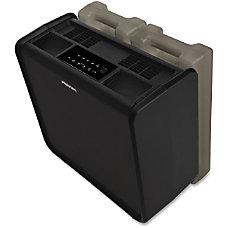 Holmes HM3855L UM Humidifier