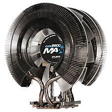 Zalman CNPS9900 MAX Cooling FanHeatsink