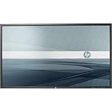 HP Business LD4710 Digital Signage Display