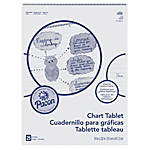 Pacon Chart Tablet 24 x 32