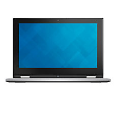 Dell Inspiron 11 3000 Series Laptop