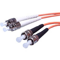 APC Cables 2m FC to ST