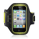 Belkin Easefit Armband For iPhone 5