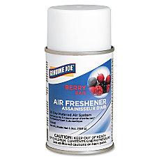 Genuine Joe Metered Dispenser Air Freshener