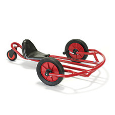 Winther Swingcart For Ages 6 12