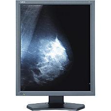NEC Display MultiSync MD211G5 A1 213