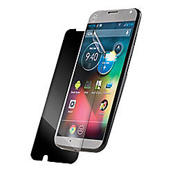 InvisibleSHIELD Motorola Moto X Screen Protector By Office