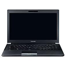 Toshiba Tecra R840 14 LED Notebook