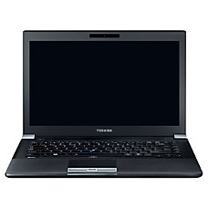 Toshiba Tecra R840 S8432 14 LED