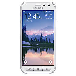 Samsung Galaxy S6 Active G890A Certified