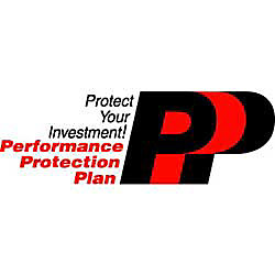 Office Depot Performance Protection Plan For Furniture 2