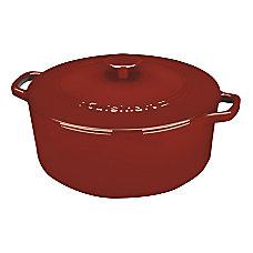Cuisinart Chefs Classic CI670 30CR Casserole