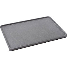 Starfrit The Rock 1775 Reversible GrillGriddle