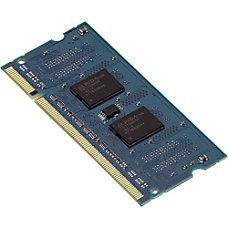 Konica Minolta 128MB DDR SDRAM Memory