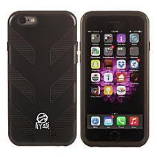 Kyasi Prime Mech Case For iPhone