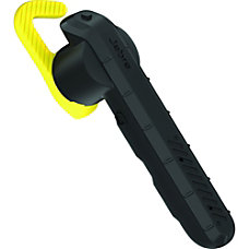 Jabra Steel Headset