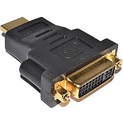 4XEM HDMI Male To DVI D