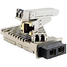 AddOn Alcatel Lucent SFP GIG 49CWD60
