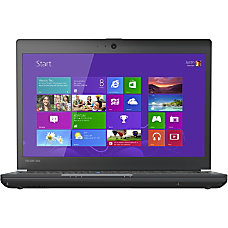 Toshiba Portege R30 133 Notebook Intel