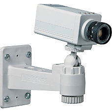 Peerless 7 Security Camera Mount