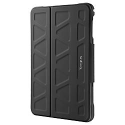 Targus 3D Protection THZ595GL Carrying Case