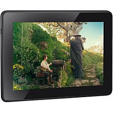 Amazon Kindle Fire HDX 16 GB