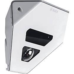 Bosch FLEXIDOME corner Surveillance Camera 1