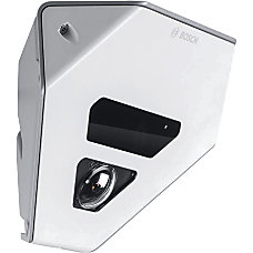 Bosch FLEXIDOME corner Surveillance Camera Color