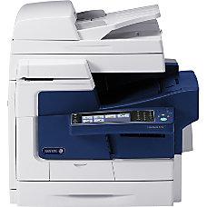 Xerox ColorQube 8700S Solid Ink Multifunction