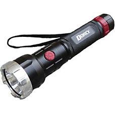 Dorcy 41 2610 Industrial XL M