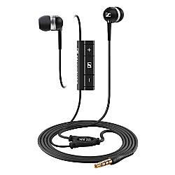 Sennheiser MM 30i Ear Canal Earbuds