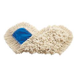 Rubbermaid Kut A Way Cotton Dust