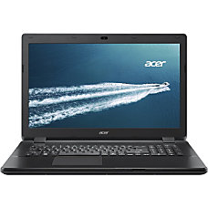 Acer TravelMate P276 MG TMP276 MG