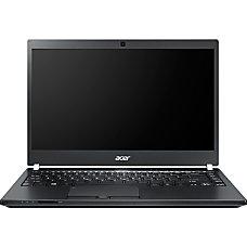 Acer TravelMate P645 M TMP645 M