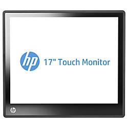 HP L6017tm 17 LCD Touchscreen Monitor