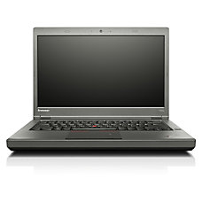 Lenovo ThinkPad T440p 20AN00DFUS 14 LCD