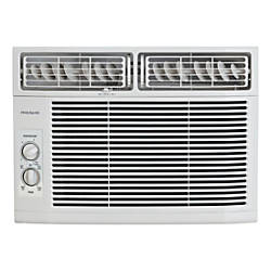 Frigidaire FFRA1011R1 Window Air Conditioner