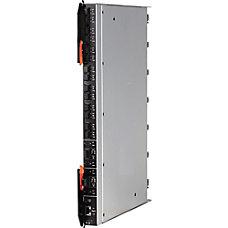 Lenovo Flex System Fabric SI4093 System
