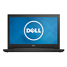 Dell Inspiron 15 3541 Laptop Computer