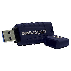 Centon MP Essential USB 30 Datastick