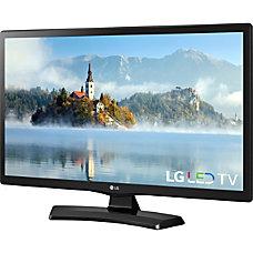 LG LJ4540 24LJ4540 24 720p LED