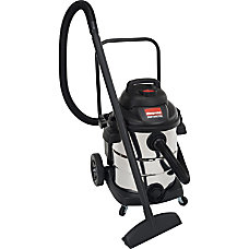 Shop Vac Right Stuff Canister Vacuum