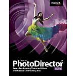 CyberLink PhotoDirector 5 Suite Download Version