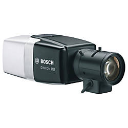 Bosch Dinion NBN 71027 BA 3