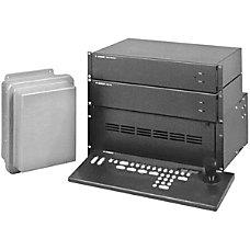Bosch 8800 LTC 883400 Video Switch